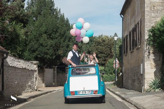 mariee colère mariage vintage chic zankyou bois de saint mard oise photographe mariage paris soulbliss