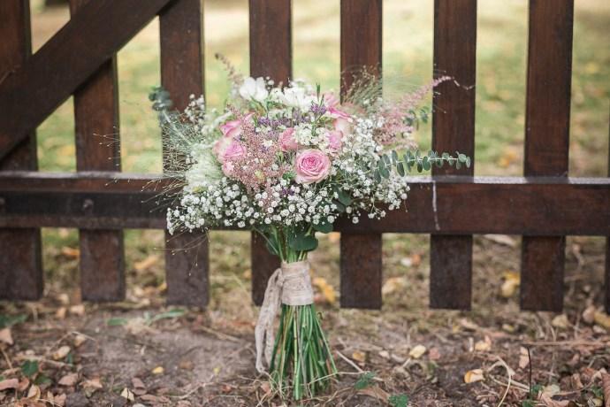 mariage château chevillon 89 mariage romantique vintage chic photographe mariage paris soulbliss