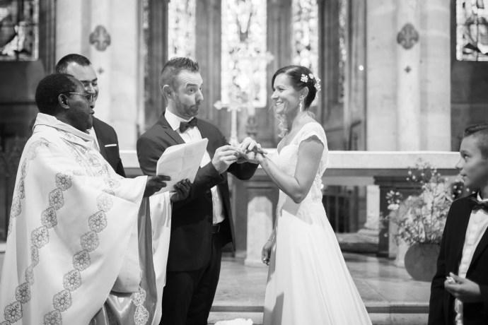 mariage-domaine-du-parc-pontcarre-seine-et-marne-photographe-mariage-paris-luxe-haut-de-gamme-soulbliss-theme-champetre