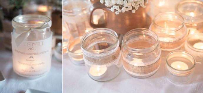 mariage-domaine-des-acacias-rochefort-en-yvelines-78-mariage-mormon-decoration-rustique-plantes-aromatiques-photogrape-mariage-paris-soulbliss