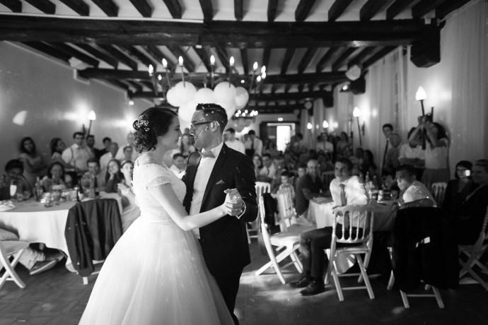 mariage domaines des acacias rochefort en yvelines 78 mariage mormon thème rustique photographe mariage paris soulbliss
