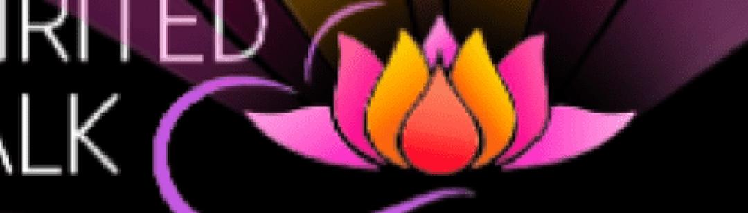 Spirited Talk Aura Reading-mediumship-reading -Trance-DanielleNijhuis-Klooster-Doplhia