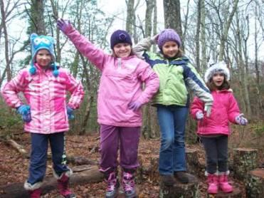 kids_nature_trail_02