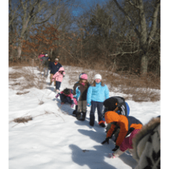 kids_nature_trail_03
