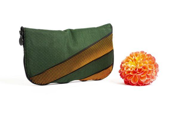 Rainbow Fantasy Souleva Yoga Wet Bags
