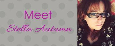 Stella Autumn | SoulFire Tribe | feminism | women | empowerment