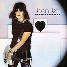 Bad Reputation Joan Jett