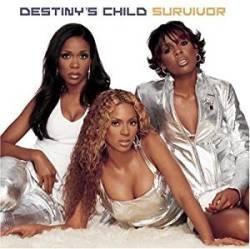 Independent Women Destiny's Child