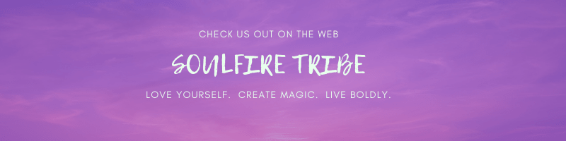 Soulfire Tribe