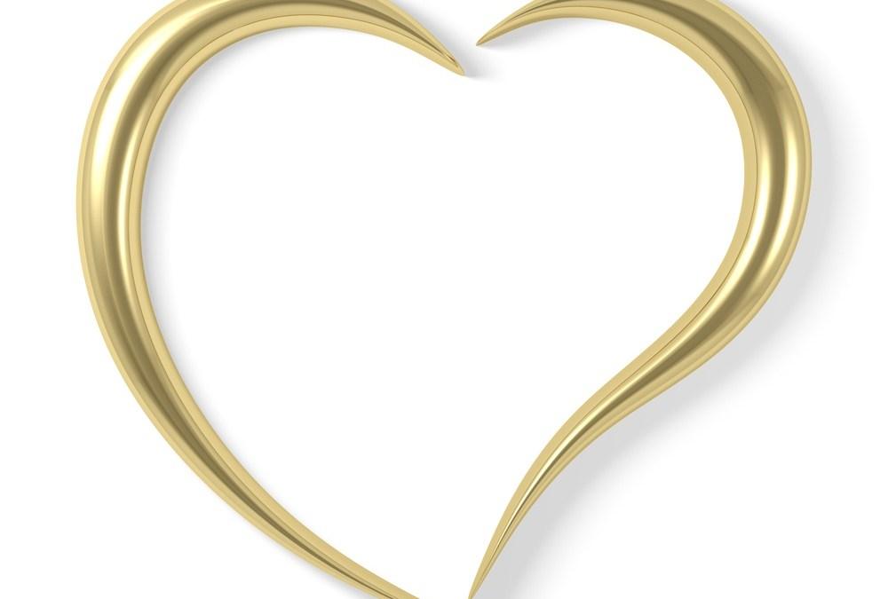 Lotuszeit schenken ist Liebe schenken - Soulfit