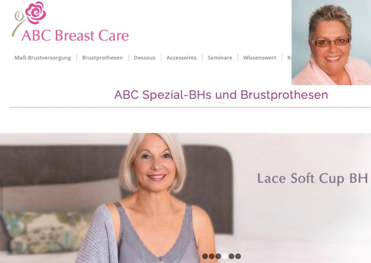 ABC Breast Care