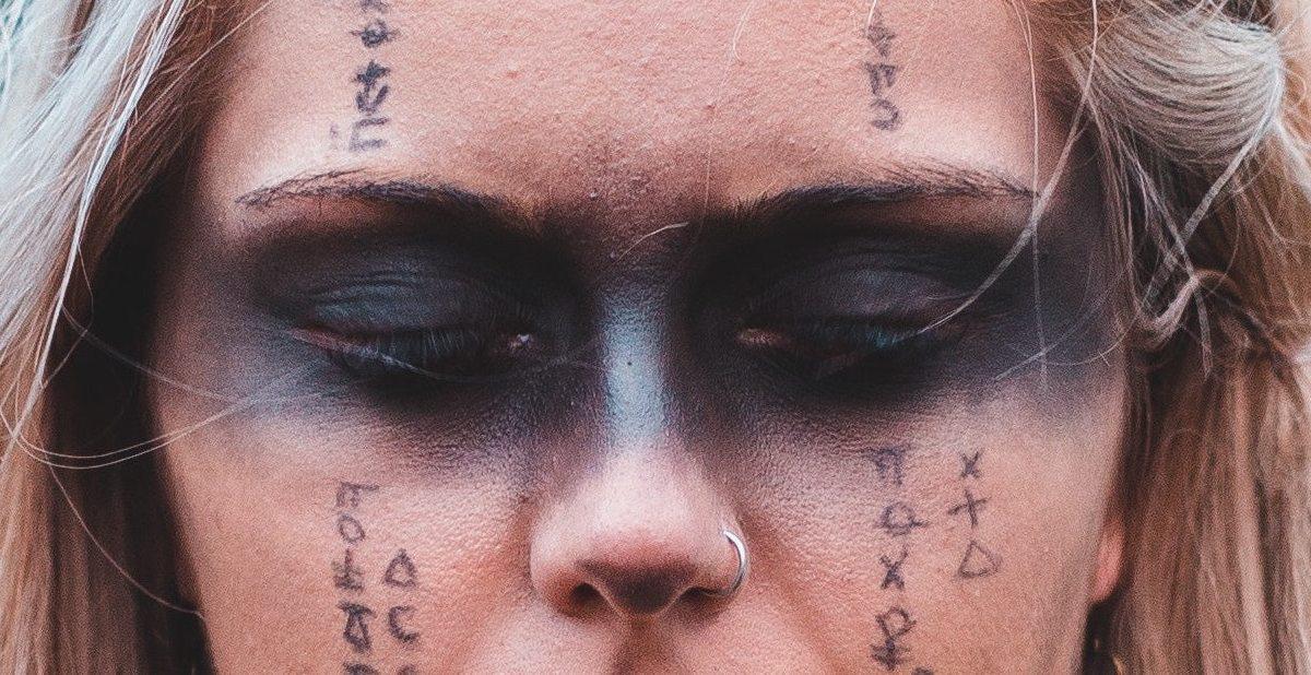 Opferrituale - Madonnas letzte Prophezeiung - Tina Wiegand - Soulfit - pexels - Eric Mclean