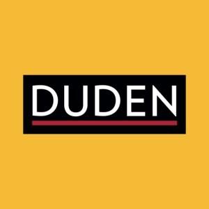 "Duden: Was bedeutet ""brav""? - Tina Wiegand - Soulfit-Factory.org"