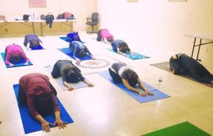 SoulFitnessLA-Yoga