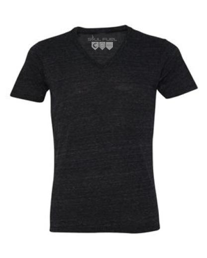 Boss Boss Eco Friendly T-Shirt
