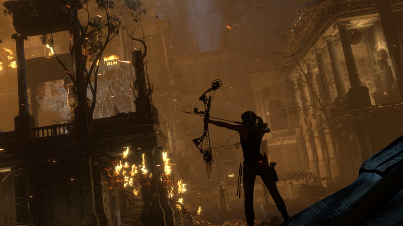 rise-of-the-tomb-raider-1443170216497071