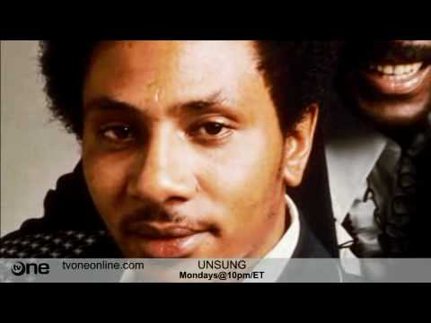 O'Jays UNSUNG Full Episode TV One Documentary