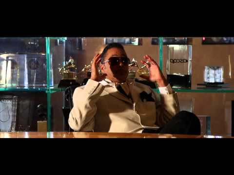 The Original 7ven AKA The Time featuring Morris Day, Jimmy Jam and Terry Lewis, Jesse Johnson TEASER TRAILER