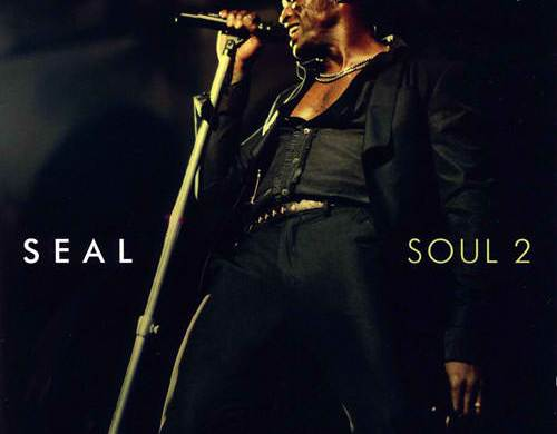 Seal-Soul-21