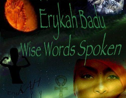 Erykah_Badu_KMTIC_Slim_Erykah_Badu_Wise_Words-front-large
