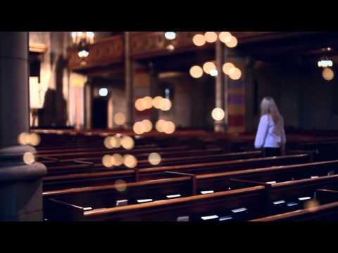Lili K & Peter Cottontale – Metal Petals EP FREE MP3 DOWNLOAD