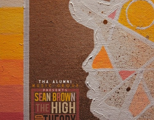 Sean_Brown_The_High_End_Theory-front-large