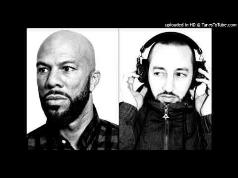 Common X J. Period – The Next Chapter (Still Love H.E.R.) [SINGLE] FULL STREAM