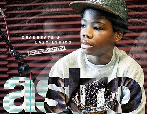 Astro_Deadbeats_Lazy_Lyrics-front-large