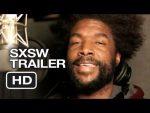 Watch Finding the Funk Documentary SXSW Trailer