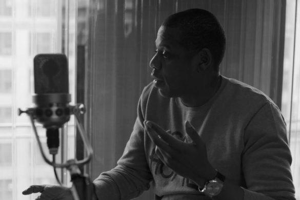 Jay-Z – No New Rules Mixtape FREE MP3 DOWNLOAD