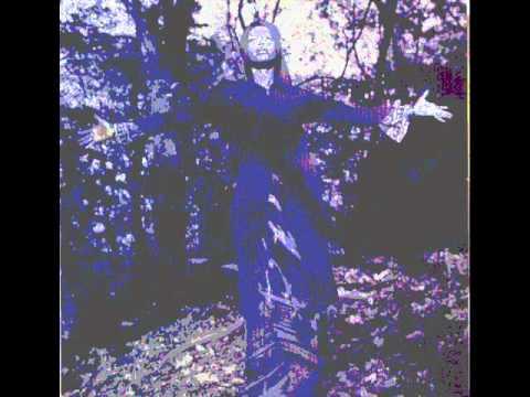 JayLotus – Erykah Single [FULL STREAM]