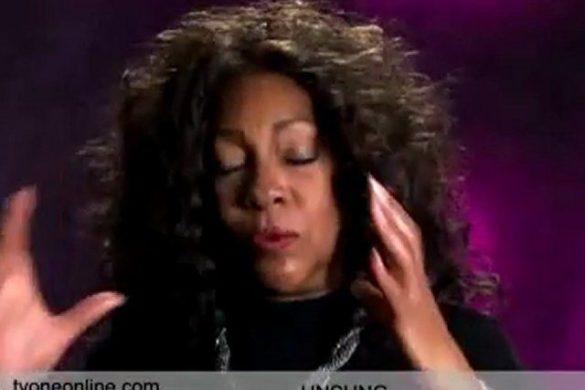 Nile Rodgers and Chic Unsung – TVOne Documentary [FULL EPISODE] @tvonetv @nilerodgers