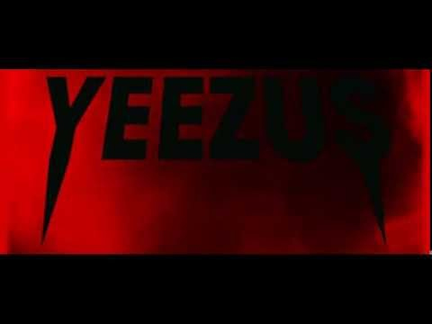 Is Yeezus, the Movie a Good Idea?  Watch The Trailer and Decide for Yourself [VIDEO] @kanyewest