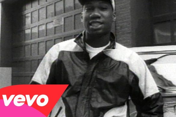 40 Years of Hip Hop by KRS-One [FULL MOVIE] @IAmKRSOne