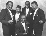 TV One Unsung : The Manhattans [EPISODE PREVIEW] @tvonetv