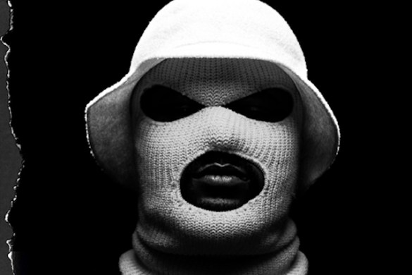 Schoolboy Q - Oxymoron FULL MP3 DOWNLOAD #AlbumLeak
