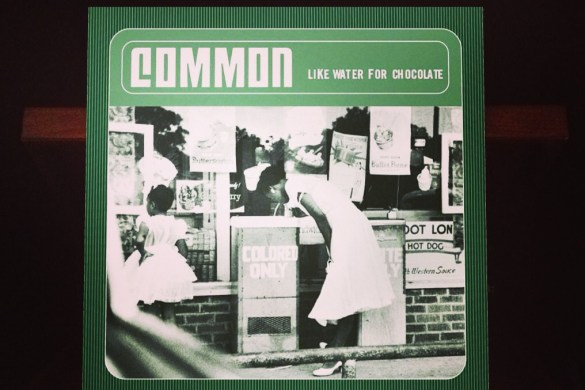 IMAGE_soulhead_LPL_common_like_water_for_chocolate_03_28_00