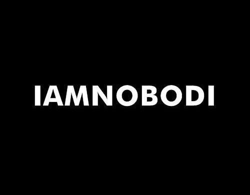 """Vibe Out to """"Turbulence"""" by IAMNOBODI"""