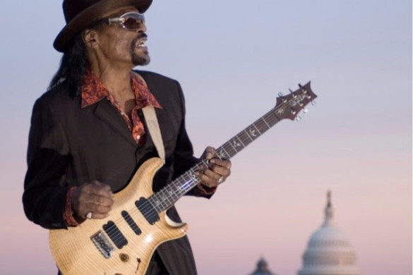 soulhead_ChuckBrown_Unsung_MainImage_1
