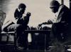 soulhead_LongPlayLove_GZA_LiquidSwords_Image3