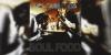 soulhead_LongPlayLove_GoodieMob_SoulFood_Image2