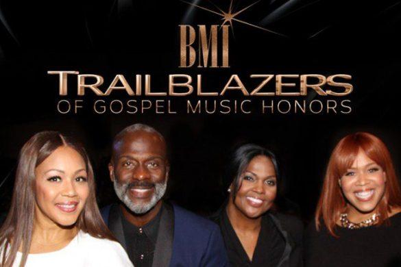 BMI-Story_TV-One-Trailblazers-Show-770x434
