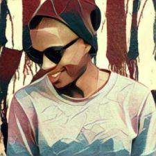 Alvin Addo