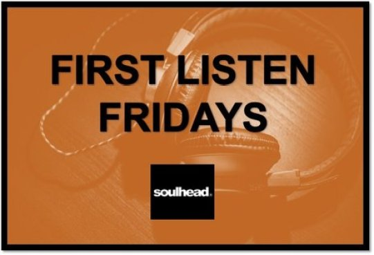 rsz_firstlistenfriday-banner