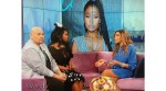 "Fat Joe and Remy Ma Discussing Nicki Minaj Diss Record ""Shether"""