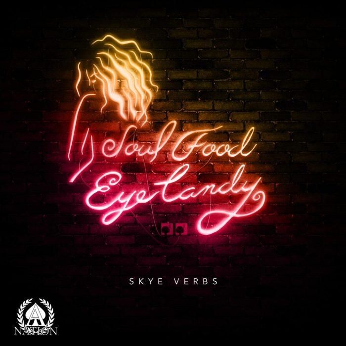Skye Verbs - Soul-Food-Eye-Candy-Cover-3000x3000-1024x1024