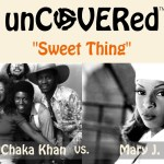 unCOVERed Rufus featuring Chaka Khan %22Sweet Thing%22 Banner 1170b
