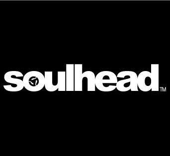soulhead-logo-square11111
