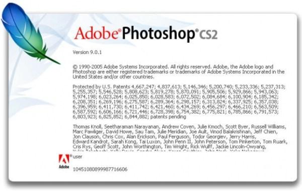 adobe-photoshop-cs2-update-3