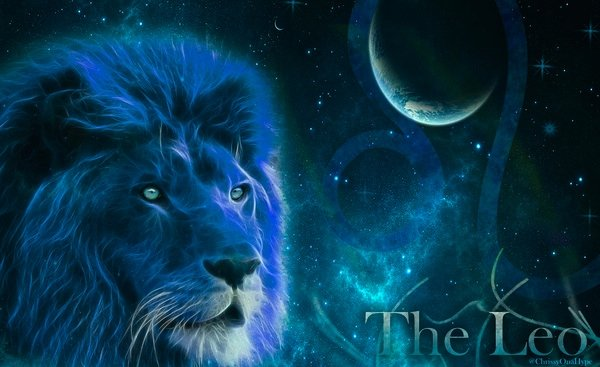 New Moon in Leo – August 14, '15 | Soul Level Solutions